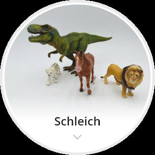 catégorie Schleich