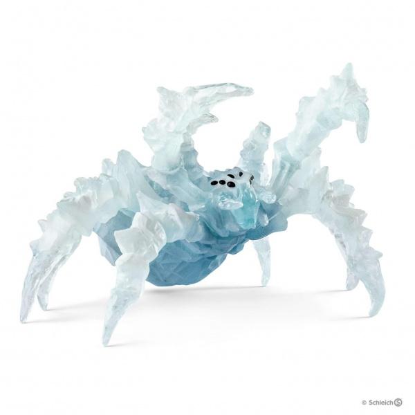 Araignée De Glace