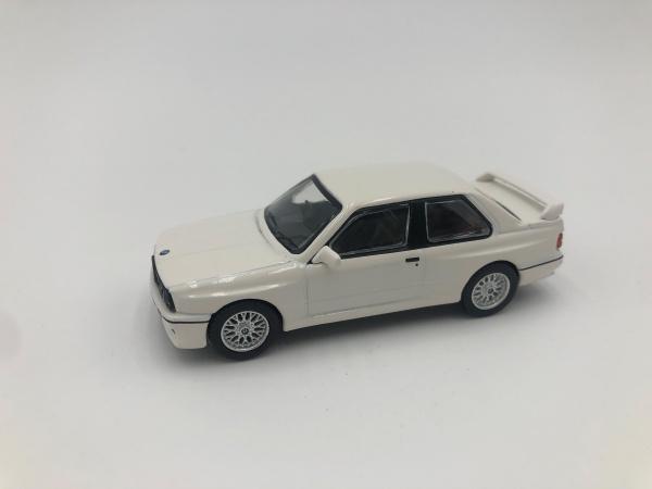 BMW M3 E30 RHD