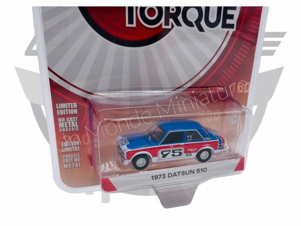 Datsun 510 1973