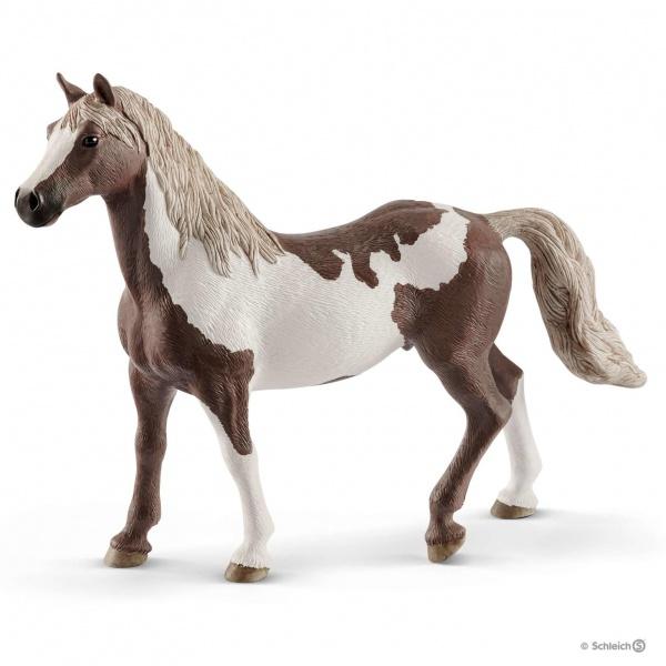 Etalon Paint Horse