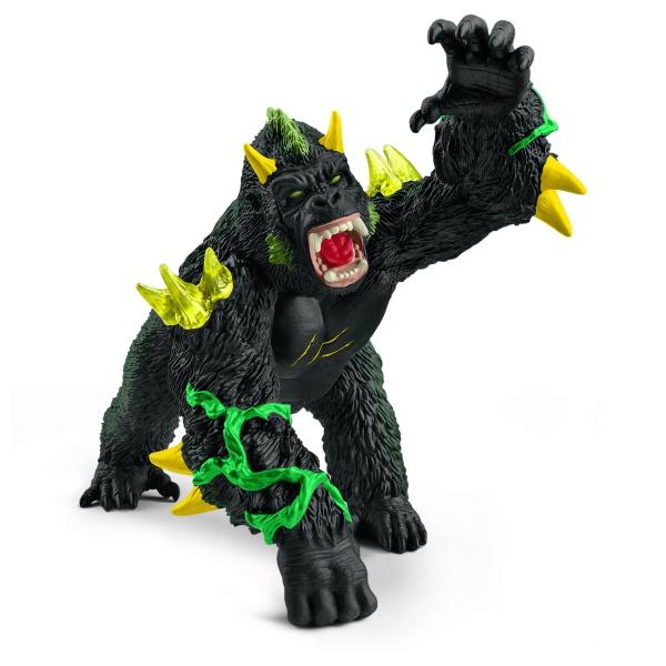 Gorille Monstrueux