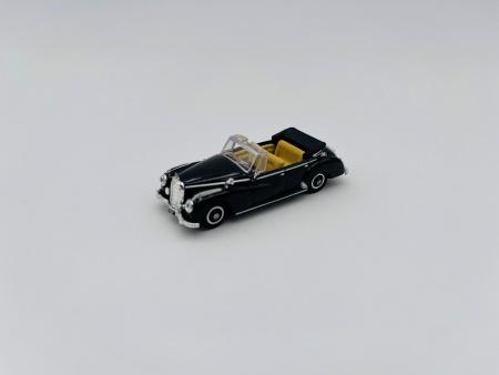 Mercedes 300C W186 Cabriolet