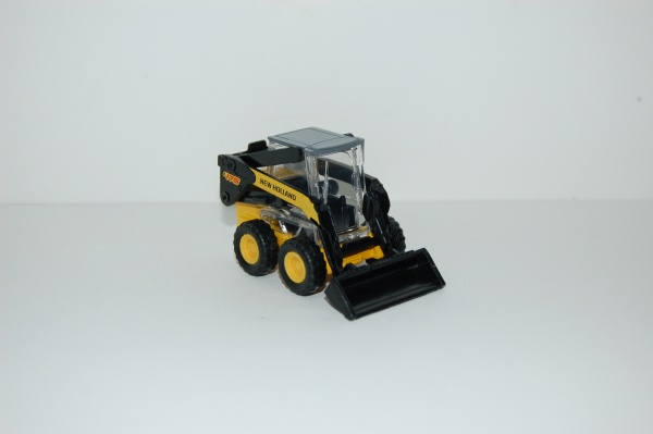 Mini Chargeur New Holland L175