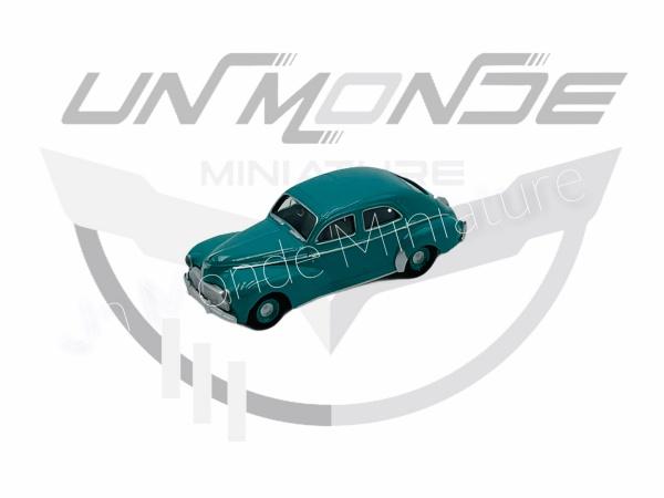 Peugeot 203 Vert