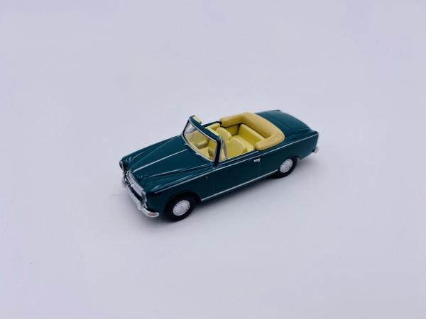 Peugeot 403 Vert