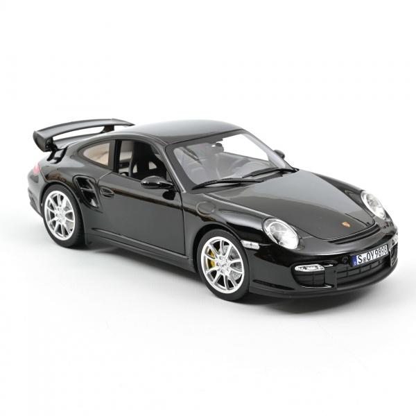 Porsche 911 GT2 2010