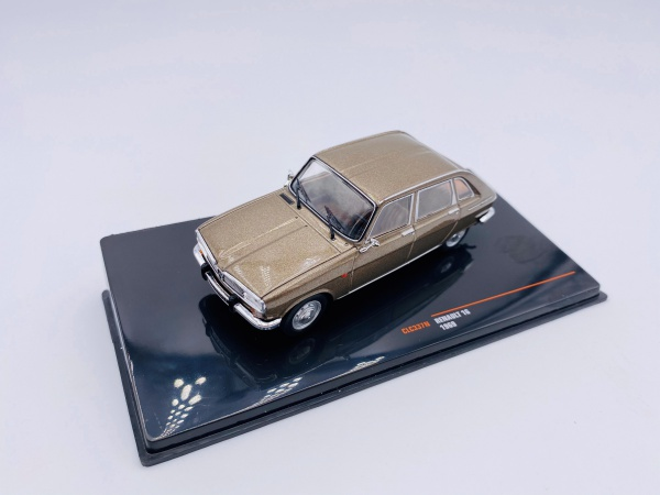 Renault 16 1969 OR