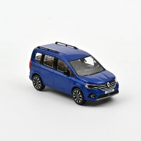 Renault Kangoo Ludospace 2021