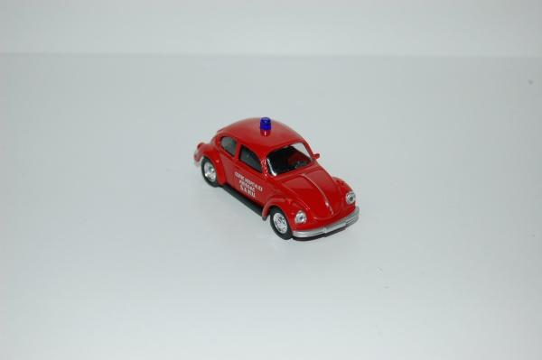 Volkswagen I303 SAMU MOISSAC