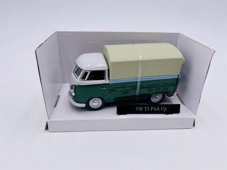 Volkswagen T1 Bus Pick-Up
