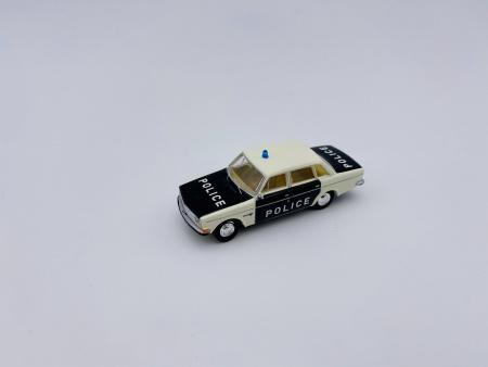 Volvo 144 Police WAADT VAUD