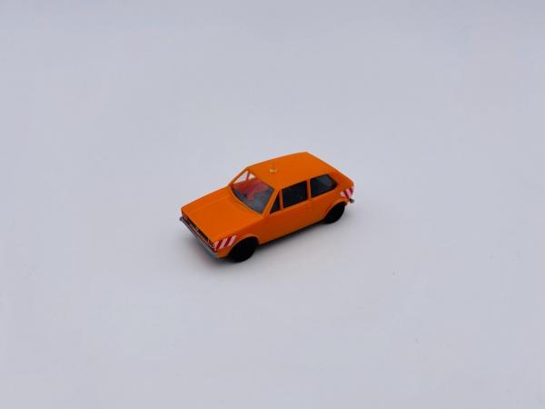 VW Golf I lOCAL